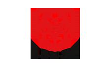 logo-10
