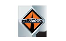 logo-18