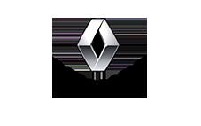 logo-36