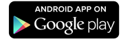 App - 300 Indy